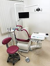桑原歯科医院photo